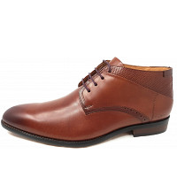 DIGEL - Stephan - Chelsea Boot - braun
