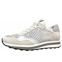 Paul Green - Sneaker low - Ice White