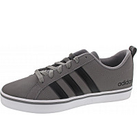 ADIDAS - VS Pace - Sneaker - grethr/clback/ftwwht