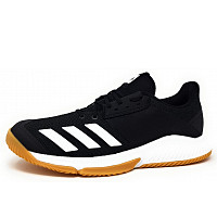 ADIDAS - Crazy fight Team - Sportschuh - core blk