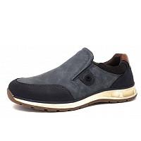 GOSCH SHOES - Slipper - jeans