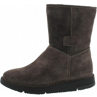 CAMEL ACTIVE - Balance - Stiefel - wolf