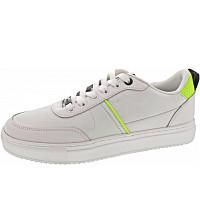 MEXX - Sneaker - white