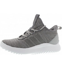 adidas - Ultimate bball - Sneaker - grey three