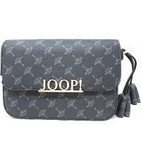 JOOP! - Tasche - blue