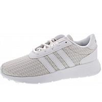 ADIDAS - Lite Racer - Sneaker - ftwr white