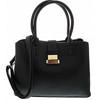 Gabor - Liana Shopper - Tasche - schwarz