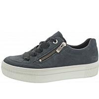 LEGERO - Lima - Sneaker - pixie - grau