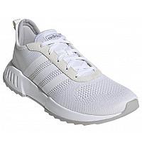 ADIDAS - Phosphere - Sneaker - white