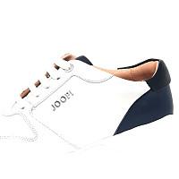 JOOP! - Hanna - Sneaker - white
