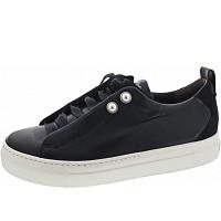 PAUL GREEN - Sneaker - BLAU