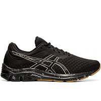 ASICS - black/putty
