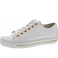 PAUL GREEN - Sneaker - white