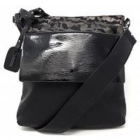 REMONTE - Tasche - 02 schwarz