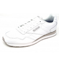 REEBOK - Royal Glide - Sneaker - weiß