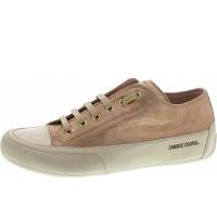 CANDICE COOPER - Rock - Sneaker - bronzo