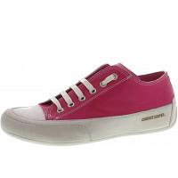 CANDICE COOPER - Rock 1 - Sneaker - pink CC1051