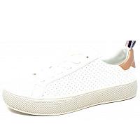 Esprit - Barbica Oerf LU - Sneaker - white