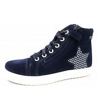 LURCHI - Ila - Sneaker - navy