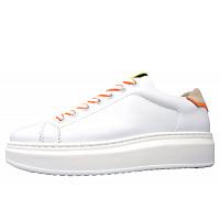 TAMARIS - Tamaris - Sneaker - weiß
