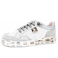 CETTI - Sneaker low - bunny twist clair