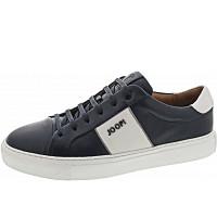 JOOP! - sneaker yd6 lista coralie - Sneaker - darkblue