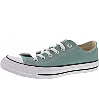 CONVERSE - Chuck Taylor All Star - Sneaker - mineral teal
