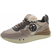 CETTI - Sneaker - curly old rose