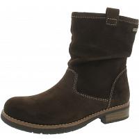 LURCHI - Lassy - Stiefel - brown
