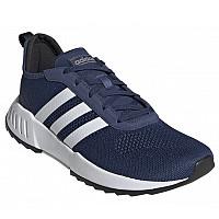 ADIDAS - Phosphere - Sneaker - indigo