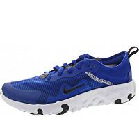 NIKE - Sneaker - blau