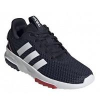 ADIDAS - Racer TR 2.0 K - Sneaker - legend ink