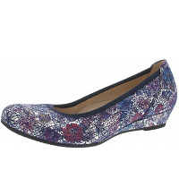 GABOR COMFORT - Kreta - Pumps - night flower