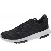 ADIDAS - CF Racer TR - Sneaker - utility black