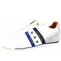 PANTOFOLA D`ORO - Imola Uomo low - Sneaker - 1FG bright white