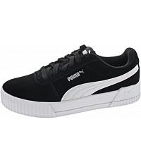 PUMA - Carina - Sneaker - puma black-puma black-