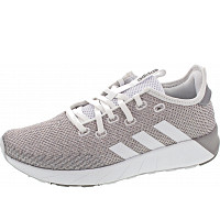 Adidas - Questar X BYD - Sneaker - ice purple
