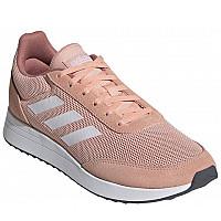 ADIDAS - Run 70s - Sneaker - glow pink