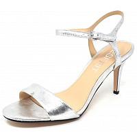 ESPRIT - Sandalette - SILBER