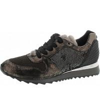 DONNA CAROLINA - Sneaker - mix stone