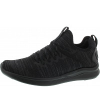 Puma - Ignite Flash evoKnit - Sneaker - black