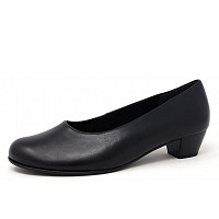Gabor Comfort - Pumps - 51 black