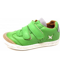 FRODDO - Sneaker - green
