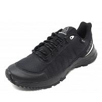 REEBOK - Astroride Trail - Sportschuh - schwarz black