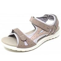 LEGERO - Sandale - griffin grey