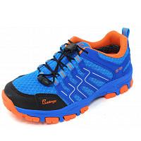 Kastinger - Farrer - Sneaker - blue