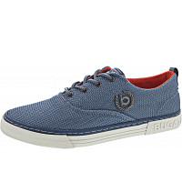 BUGATTI - Drome - Sneaker - blue