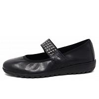 CAPRICE - Ballerina - 022 black