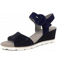 GABOR - Sandale - bluette