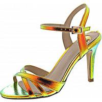 BUFFALO - Sandalette - rainbow